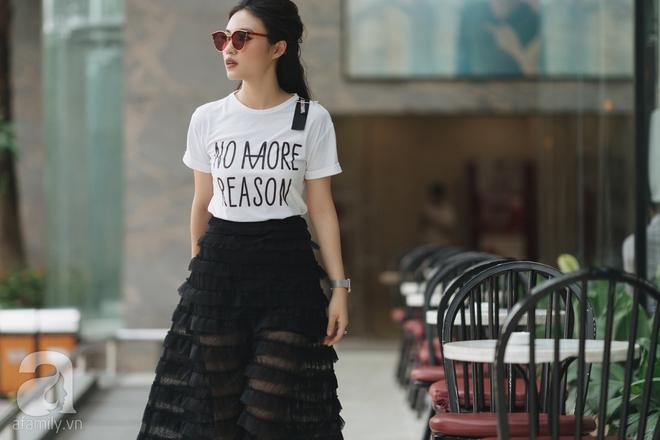 Cilly Nguyễn: cô nàng mê túi xách còn hơn cả trang phục - Ảnh 14.
