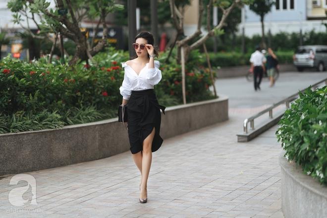 Cilly Nguyễn: cô nàng mê túi xách còn hơn cả trang phục - Ảnh 16.