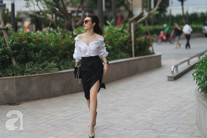 Cilly Nguyễn: cô nàng mê túi xách còn hơn cả trang phục - Ảnh 17.