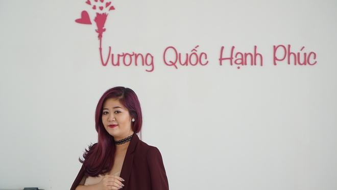 Tiết lộ 4 khách mời đặc biệt sẽ khiến Ngày thứ 8 của mẹ ở Sài Gòn hấp dẫn từng phút giây - Ảnh 1.