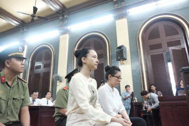 Vụ hoa hậu – đại gia: Bà Nguyễn Mai Phương được ở phòng cách ly là không phù hợp - Ảnh 9.