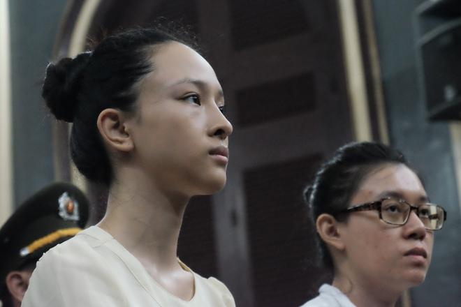Vụ hoa hậu – đại gia: Bà Nguyễn Mai Phương được ở phòng cách ly là không phù hợp - Ảnh 3.