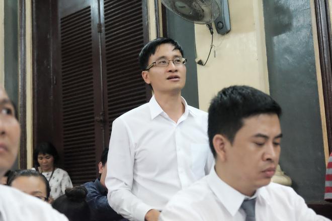 Vụ hoa hậu – đại gia: Bà Nguyễn Mai Phương được ở phòng cách ly là không phù hợp - Ảnh 7.