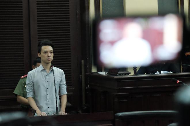 Vụ hoa hậu – đại gia: Bà Nguyễn Mai Phương được ở phòng cách ly là không phù hợp - Ảnh 4.