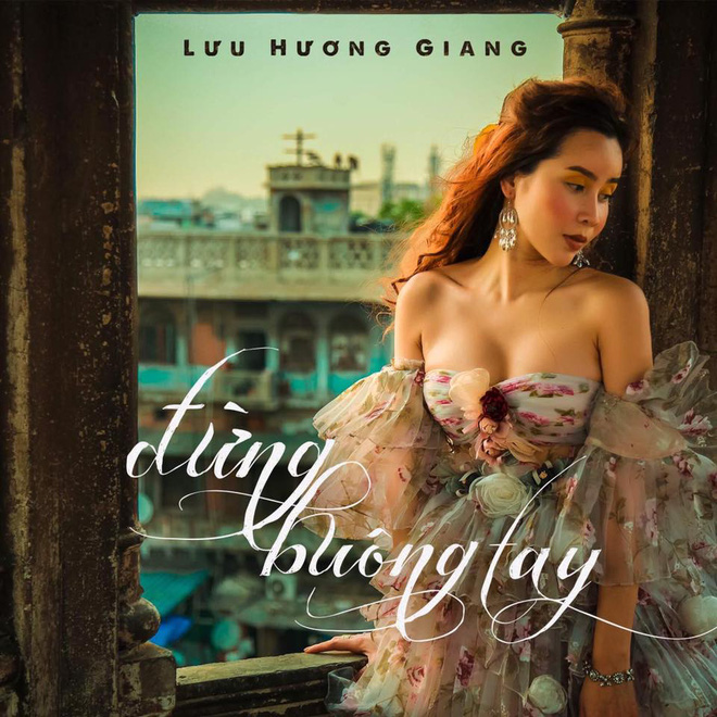 Vừa ra mắt, nhưng 2 MV ca nhạc này đã cân cả showbiz Việt về khoản đầu tư trang phục - Ảnh 13.