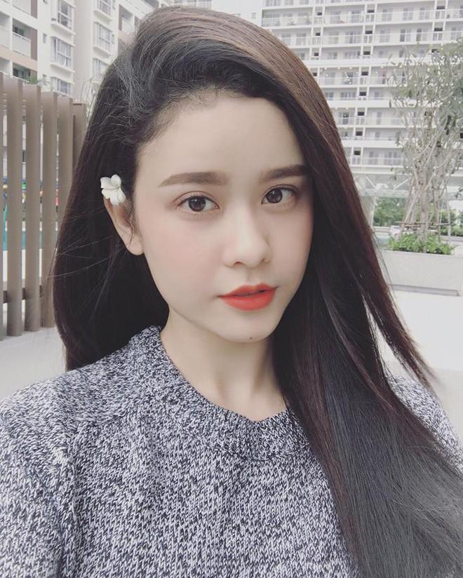 Cặp đôi thị phi Tim - Trương Quỳnh Anh: Đã thẩm mỹ là phải làm cả đôi cùng lúc - Ảnh 4.