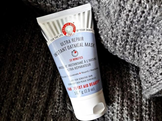 Đắt xắt ra miếng, nhưng 11 loại mặt nạ dưỡng ẩm này được khẳng định là sẽ khiến bạn vét sạch lọ để dùng - Ảnh 7.
