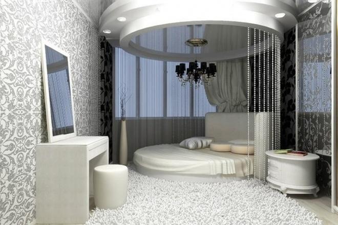 Những ý tưởng trang trí cho phòng ngủ nhỏ cực đáng yêu - Ảnh 15.