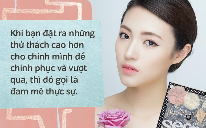 Gặp gỡ cô gái trẻ thêu dệt hạnh phúc vào những chiếc hộp ký ức – Cilly Nguyễn - Ảnh 11.