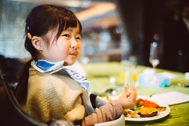 Liều thuốc phòng ngừa biếng ăn giúp trẻ không chê bất cứ món gì - Ảnh 3.