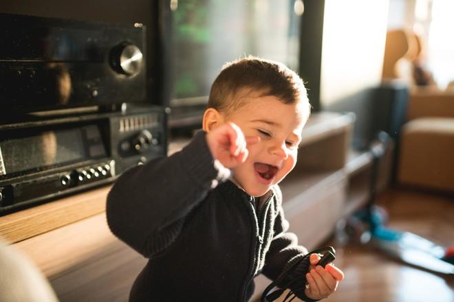 Khoa học đã chứng minh đây chính là chìa khóa giúp trẻ học tập tốt - Ảnh 3.