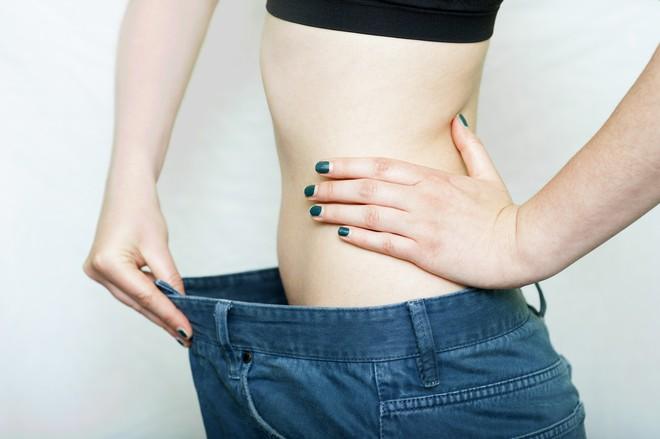 Chuyên gia dinh dưỡng chỉ ra tác hại của việc giảm cân nhanh - liệu bạn có hối hận vì muốn giảm cân? - Ảnh 4.