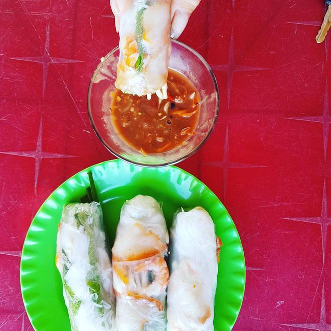 CNN lên list 10 món ăn đường phố siêu phổ biến lại ngon nức tiếng của Việt Nam - Ảnh 13.