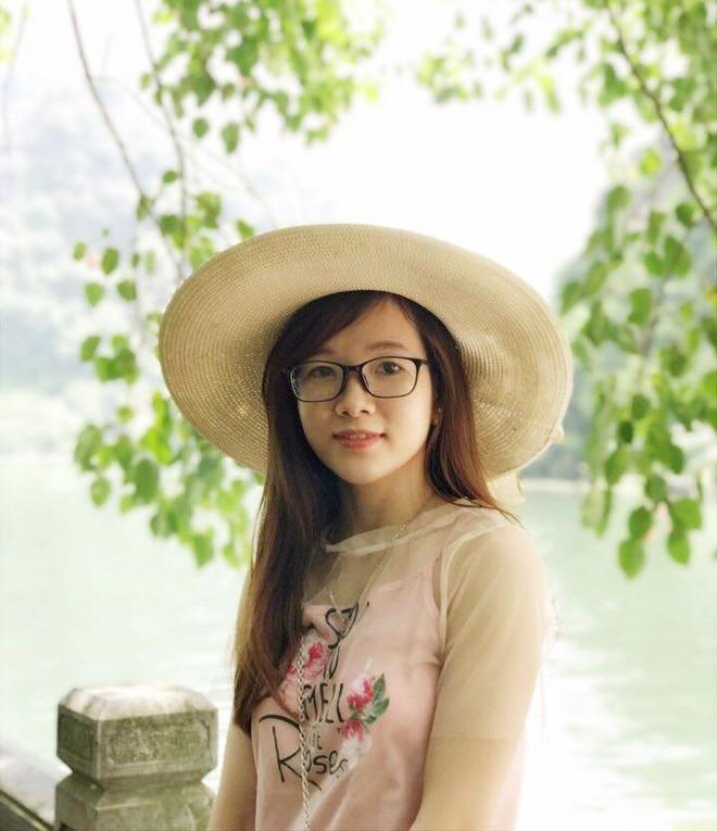 Cô gái mắt lươn từng bị ngăn cấm tình yêu, đuổi việc vì nhìn gian manh lột xác ngoạn mục sau phẫu thuật thẩm mỹ - Ảnh 12.