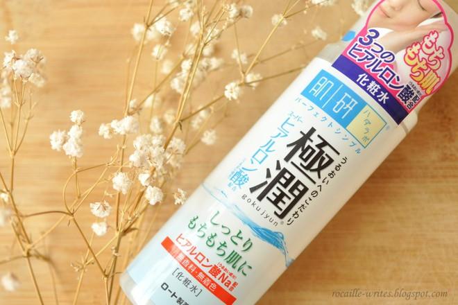 Top 7 sản phẩm dưỡng da từ Châu Á bán chạy nhất trên Amazon - Ảnh 7.
