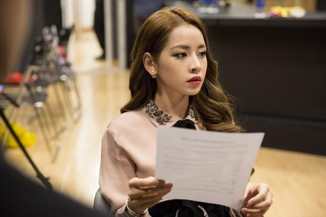 Chi Pu được T-Ara khen ngợi khi khoe giọng hát chay bằng tiếng Hàn  - Ảnh 10.