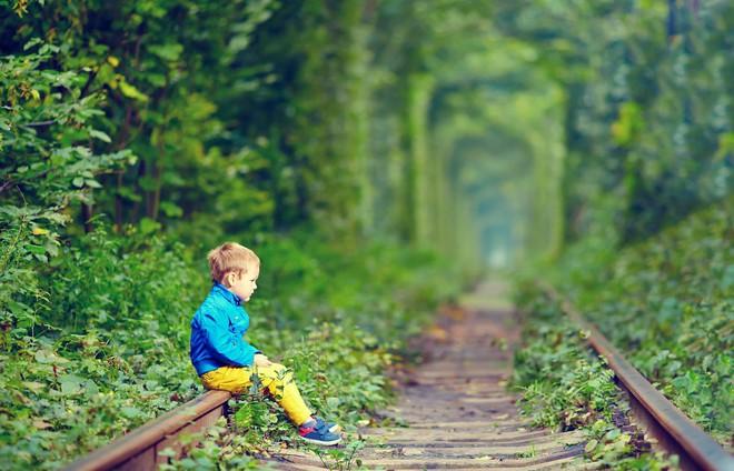 Nếu muốn nuôi dạy con tốt, hãy tham khảo 7 gợi ý sau đây của các nhà nghiên cứu Harvard - Ảnh 7.