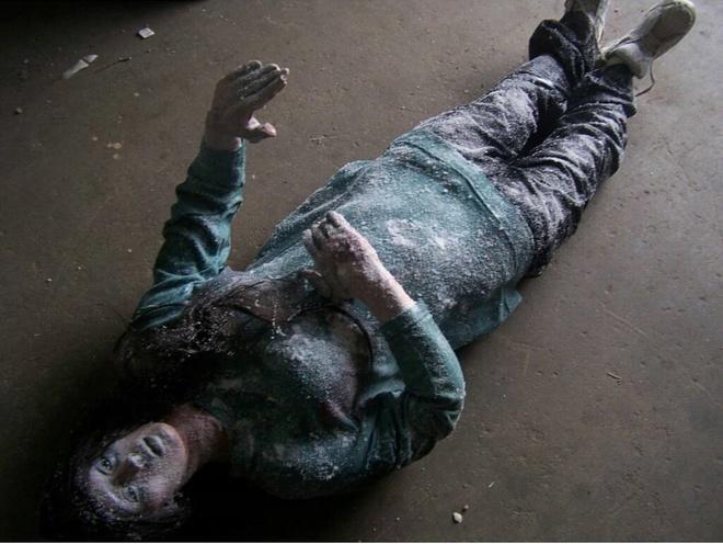 Cô gái đóng băng hồi sinh kỳ diệu và hàng loạt hiện tượng kỳ lạ vẫn là ẩn số - Ảnh 10.