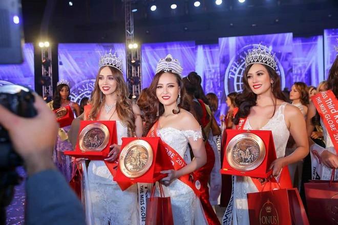 8 đặc sản ngon nức tiếng ở quê hương Khánh Ngân - tân Hoa hậu Hoàn cầu 2017 - Ảnh 2.