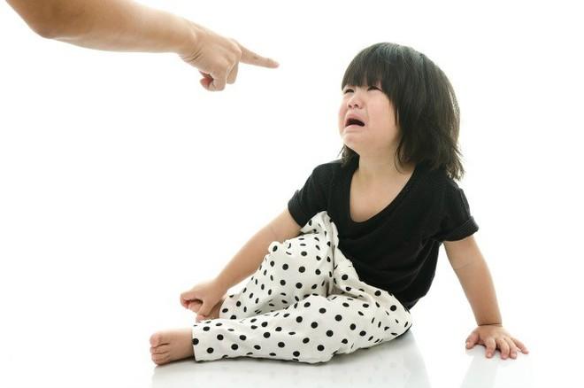 Không đòn roi, không tổn thương con, quy trình 5 bước vẫn giúp bạn kỷ luật con hiệu quả - Ảnh 2.