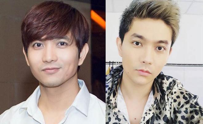 Cặp đôi thị phi Tim - Trương Quỳnh Anh: Đã thẩm mỹ là phải làm cả đôi cùng lúc - Ảnh 12.