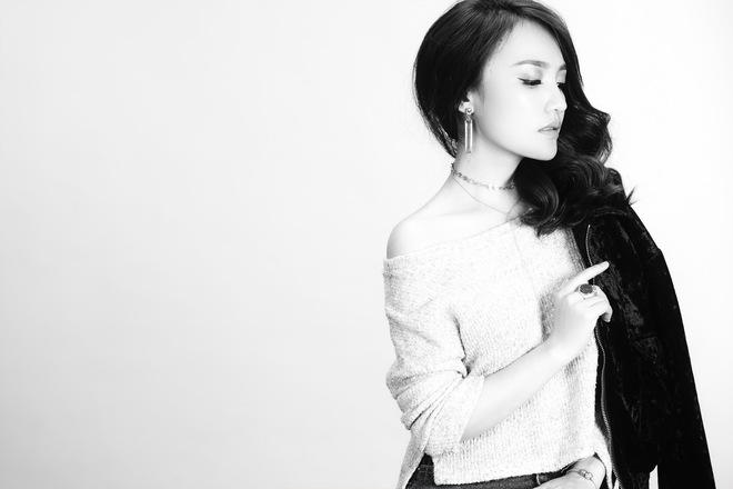 Nhật Thủy Idol kể chuyện tình yêu sét đánh dở đang đầy tiếc nuối - Ảnh 4.