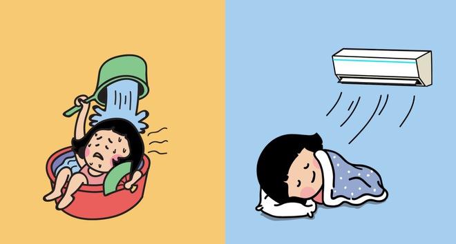 Các loại đồ điện gia dụng đã ảnh hưởng đến cuộc sống của bạn như thế nào? - Ảnh 2.