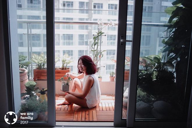 Huỳnh Huyền Trân - CEO Vương quốc Hạnh phúc: Bạn không thể quyến rũ nếu bản thân thiếu hạnh phúc - Ảnh 19.