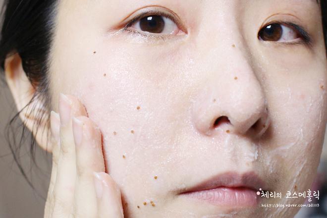 Hóa ra mặt nạ chăm sóc da cũng có hàng hà sa số các loại khác nhau như thế này - Ảnh 40.