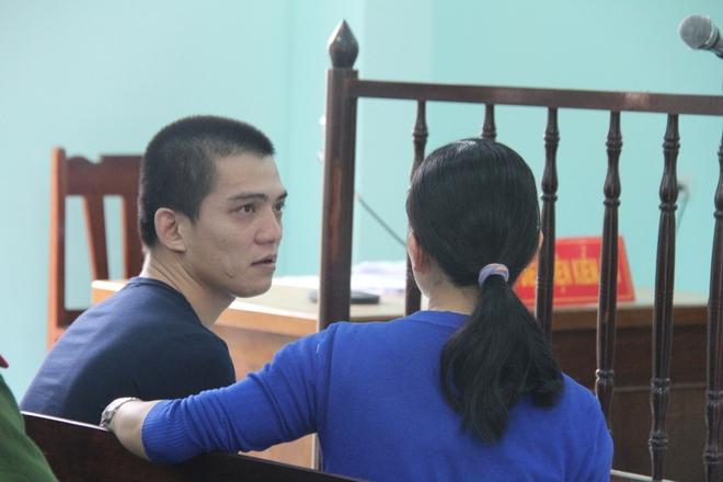 Giao cấu với chị 16 tuổi có bầu, nam thanh niên dâm ô với em gái 13 tuổi, VKS chỉ đề nghị 15-18 tháng tù - Ảnh 14.
