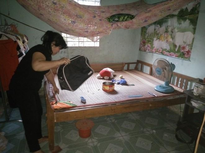 Bà ngoại bé gái 10 tuổi bị hàng xóm hiếp dâm đến mang thai: Tôi chỉ mong sớm kết thúc để con bé làm lại cuộc đời - Ảnh 4.