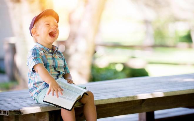 Mẹ Anh và mẹ Mỹ tiết lộ lý do trẻ em Hà Lan luôn hạnh phúc nhất thế giới - Ảnh 2