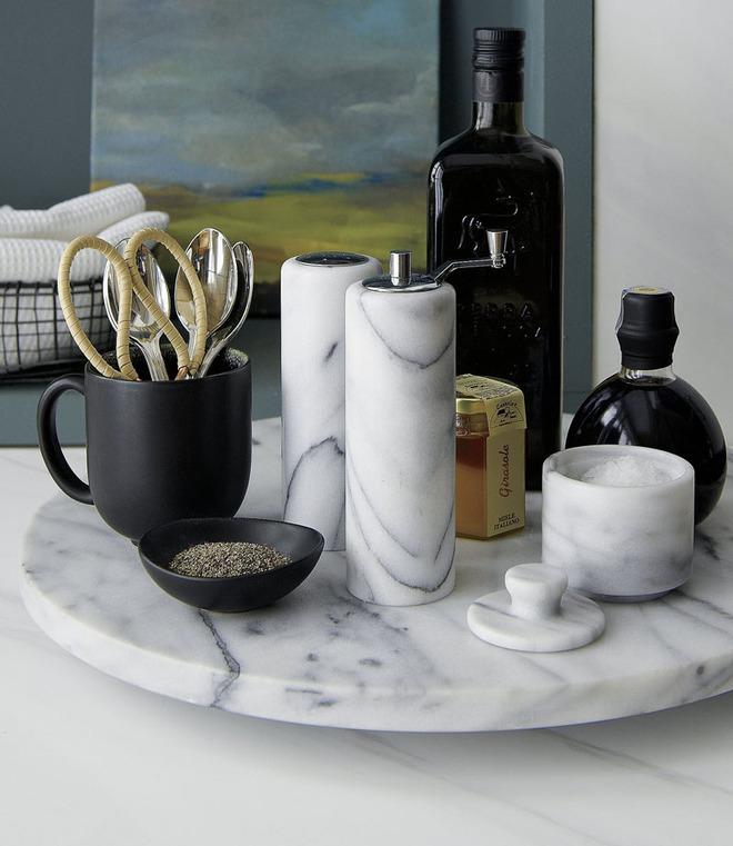 Một nhà bếp tinh tế, hiện đại sẽ chẳng thể thiếu được những món đồ này - Ảnh 13.
