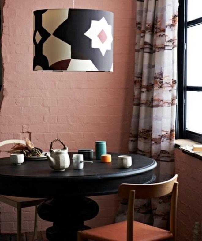 10 lời khuyên ai cũng có thể áp dụng để có phòng ăn đẹp tinh tế trong căn nhà nhỏ - Ảnh 13.