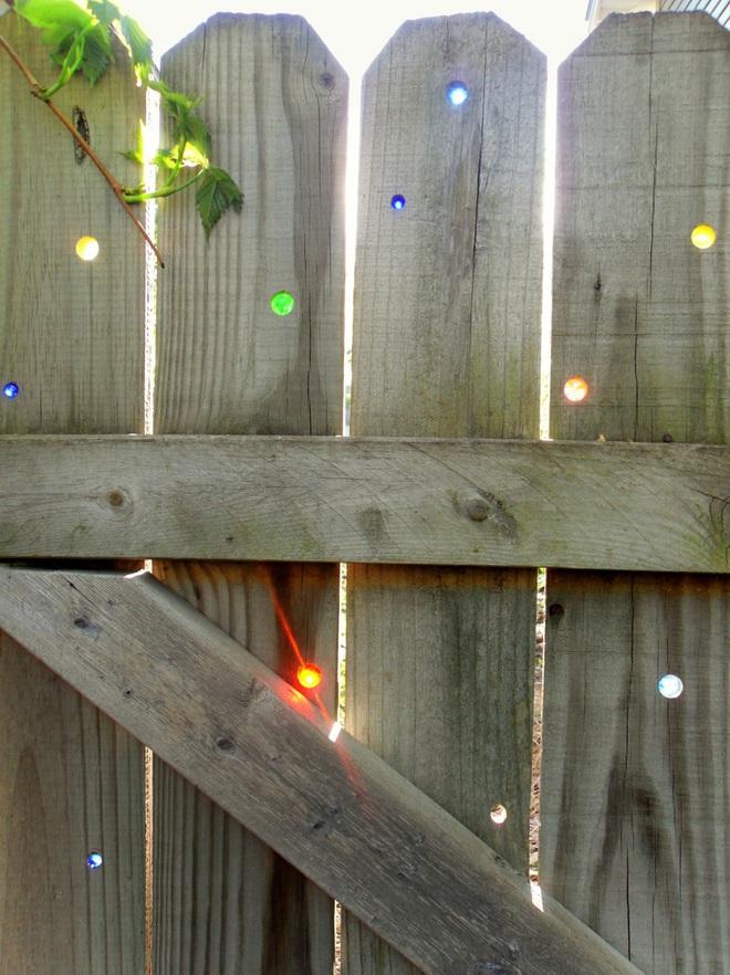 20 ý tưởng làm đẹp sân vườn nhà bạn đến từ các chuyên gia thiết kế hàng đầu - Ảnh 10.