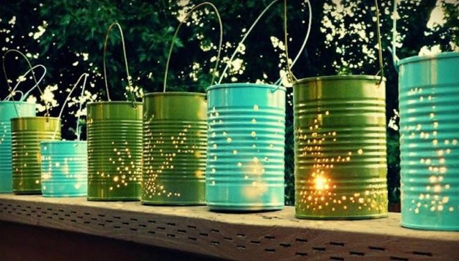 20 ý tưởng làm đẹp sân vườn nhà bạn đến từ các chuyên gia thiết kế hàng đầu - Ảnh 17.