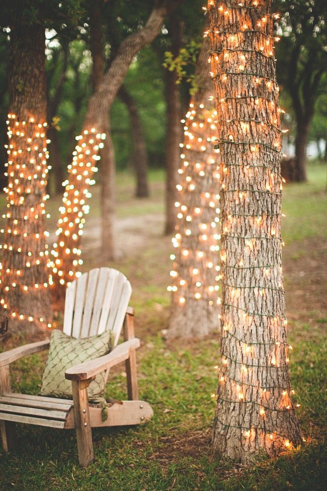 20 ý tưởng làm đẹp sân vườn nhà bạn đến từ các chuyên gia thiết kế hàng đầu - Ảnh 19.