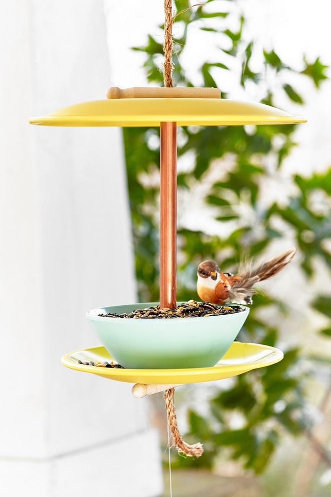 20 ý tưởng làm đẹp sân vườn nhà bạn đến từ các chuyên gia thiết kế hàng đầu - Ảnh 20.