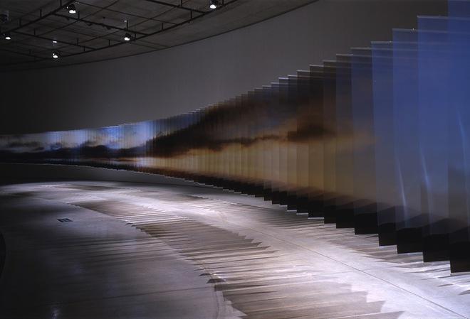 Chỉ bằng những bức ảnh ghép sát nhau, nghệ sỹ khiến ai cũng phải ngỡ ngàng - Ảnh 5.