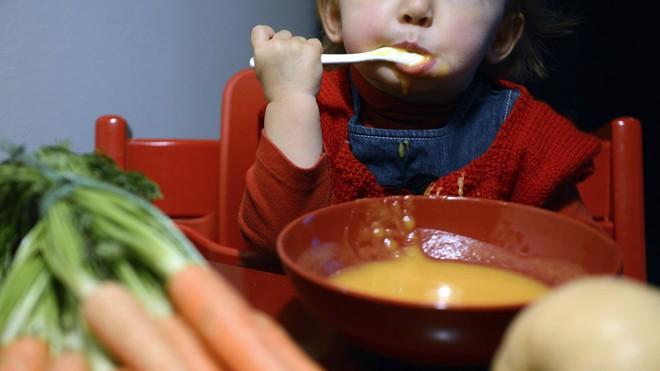 10 điều bố mẹ Nga đã làm để nuôi dạy con phát triển toàn diện - Ảnh 2.