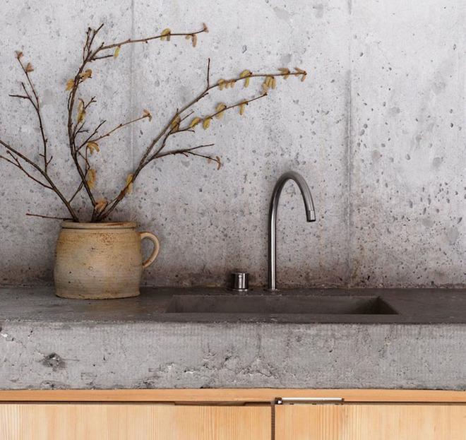 7 loại backsplash được khuyên dùng cho mọi căn bếp gia đình - Ảnh 3.