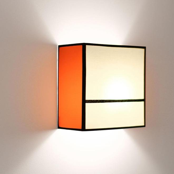 19 mẫu đèn trang trí đẹp lung linh khiến bạn chỉ muốn rinh ngay về nhà - Ảnh 15.
