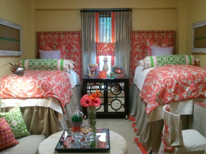 5 ý tưởng siêu tuyệt vời để mở rộng không gian cho phòng ngủ nhỏ  - Ảnh 3.