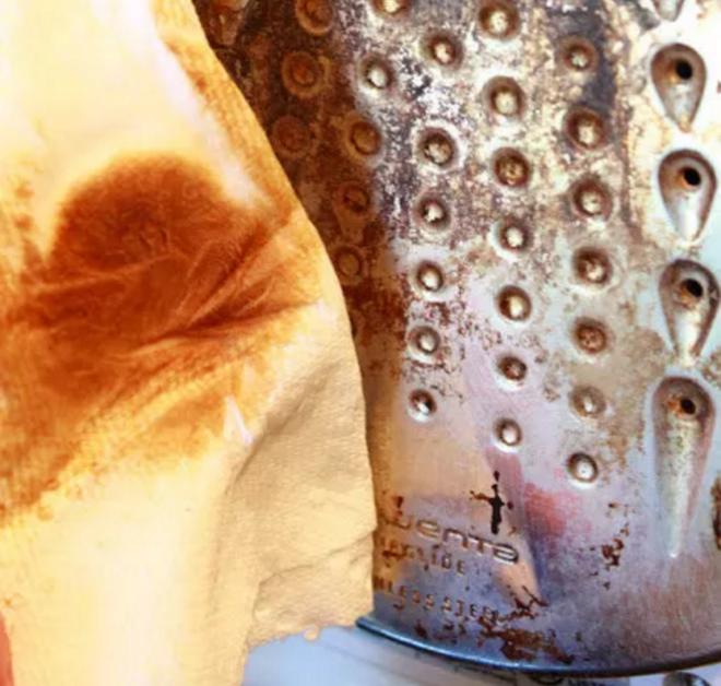 Cách làm sạch bụi bặm, vi khuẩn trong nhà vô cùng đơn giản mà bạn ít ngờ tới - Ảnh 7.