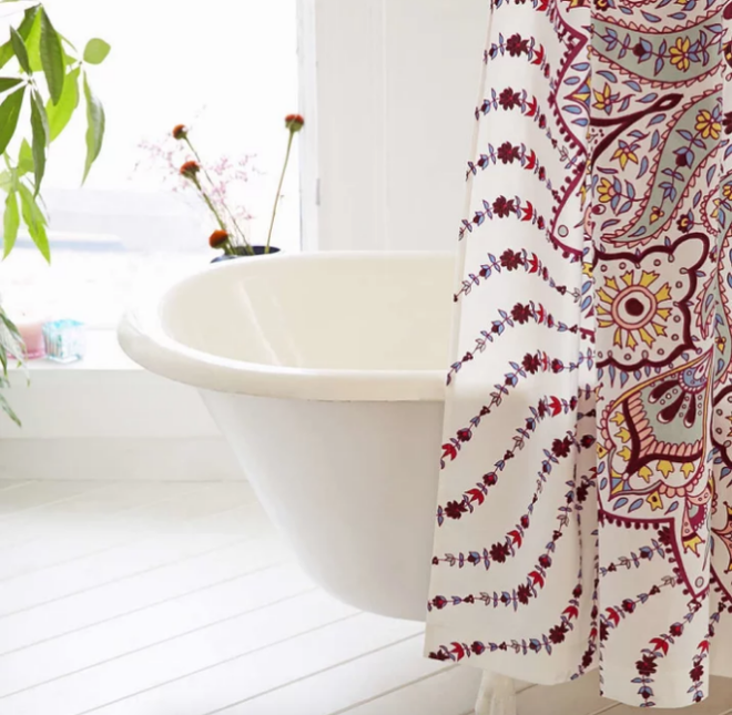 Cách làm sạch bụi bặm, vi khuẩn trong nhà vô cùng đơn giản mà bạn ít ngờ tới - Ảnh 13.