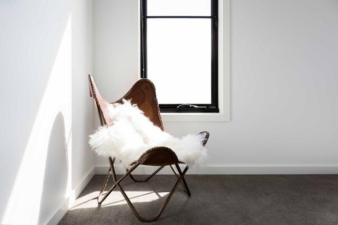 7 mẹo vặt thiết kế biến ngôi nhà của bạn đẹp như trên bìa tạp chí - Ảnh 9.