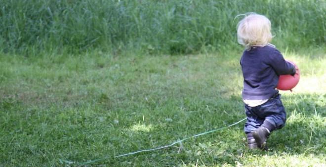 Đến công chúa Hoàng gia thì tiêu chí chọn trường mầm non cho con vẫn là rợp bóng cây như công viên - Ảnh 20.