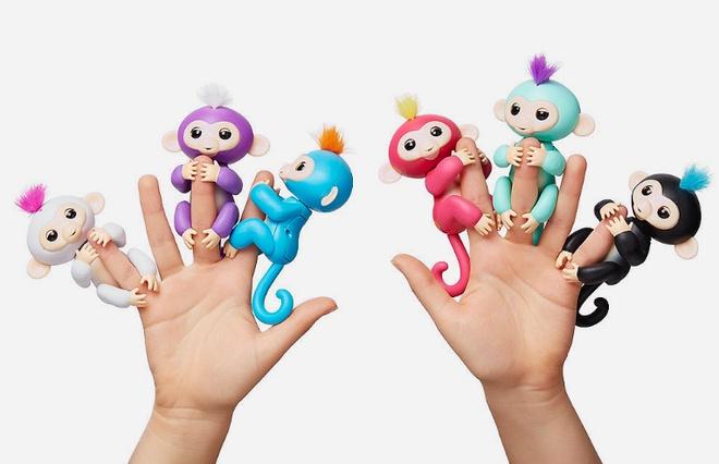 Có gì trong món đồ chơi đang làm mưa làm gió trên thị trường, được 3 hãng bán lẻ bình chọn là đồ chơi hot? - Ảnh 2.