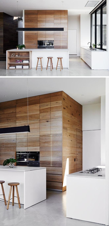Đây chính là kiểu sàn nhà vô cùng giản dị nhưng lại đánh cắp trái tim biết bao người - Ảnh 3.