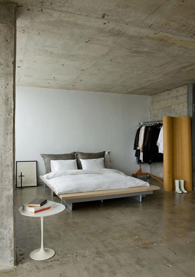 Đây chính là kiểu sàn nhà vô cùng giản dị nhưng lại đánh cắp trái tim biết bao người - Ảnh 18.